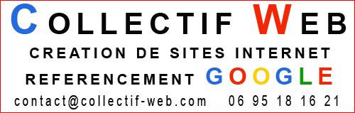 Collectif Web