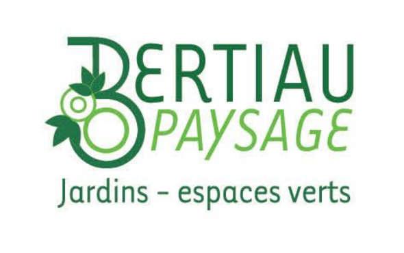 Bertiau Paysage