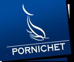 La Ville de Pornichet